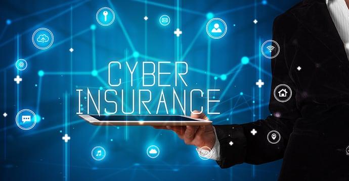 CyberInsurance1000