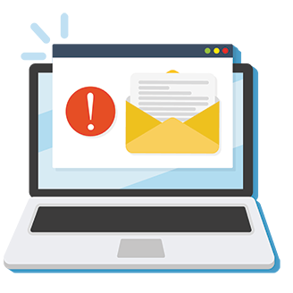 Email notifications-1-1