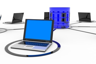 Protecting Files and Backing Up Your Server
