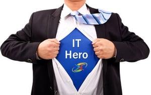 Backup-software-IT-hero