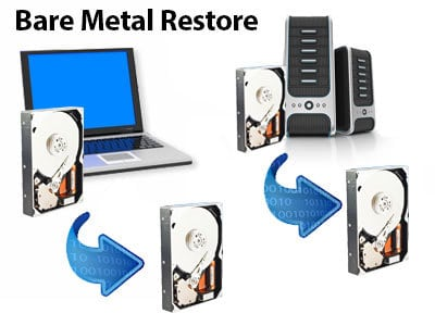 Bare-Metal-Restore-4