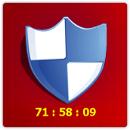 CryptoLocker Countdown