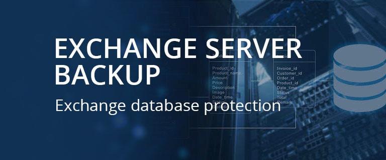 Exchange-server-backup-768