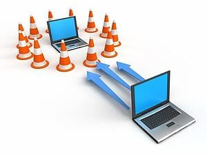 Computer Backup Software Solutions