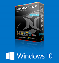 Windows 10 Backup Software