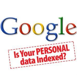 Personal-data-indexed-by-google