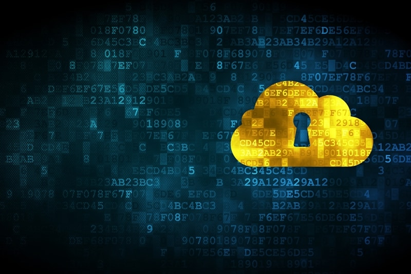 Security-in-the-cloud-1