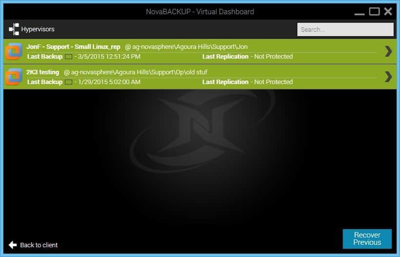 Virtual-Dashboard-2