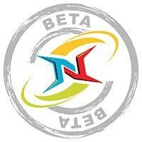 NovaBACKUP 16 Beta