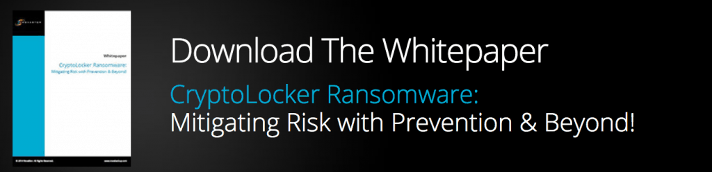 download-ransomware-prevention-whitepaper