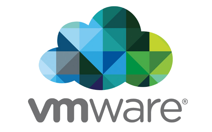 VMware VM Backup Best Practices