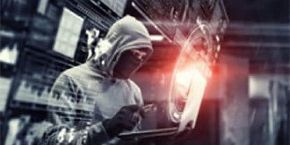 Router-exploit