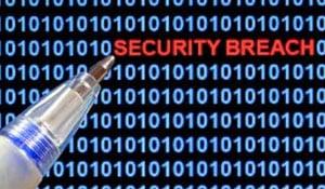 Security-breech