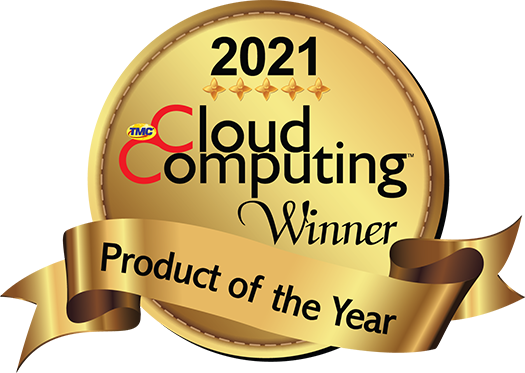 Cloud_Computing_Award_2021