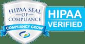 HIPAA Compliant Backup