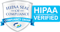 HIPAA-Website-Verified-Seal
