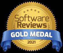 Software-Reviews-Award-2021