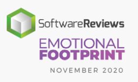 Software-Reviews-backup