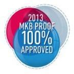 award-MKB-Proof-Award-NovaBACKUP