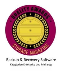 award-Search-Storage