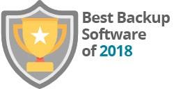 award-tech-radar-2018-award