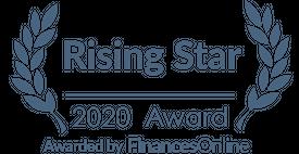 risingstar2020-1