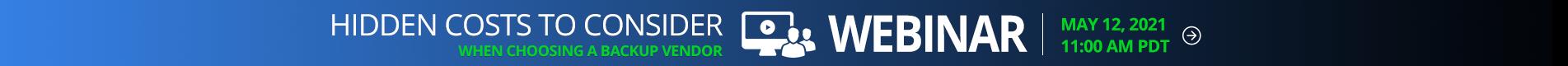 Hidden-Costs-Webinar-Desktop