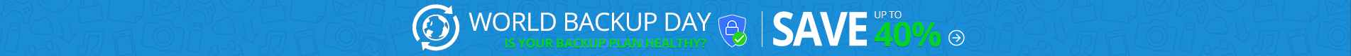 World-Backup-Day-2021-Banner