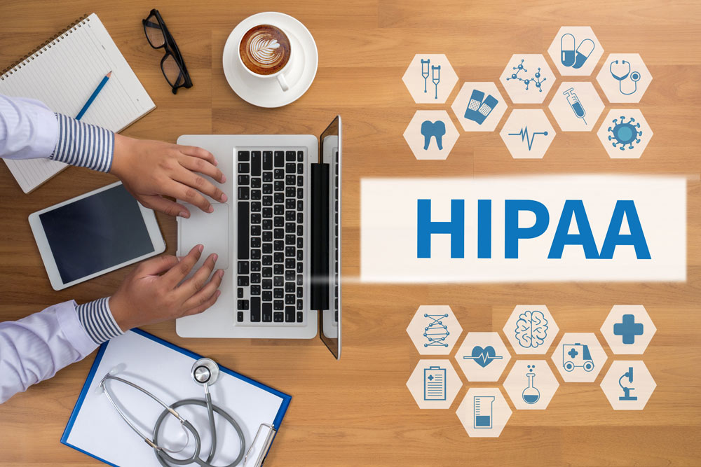 HIPAA-Encryption-Requirements