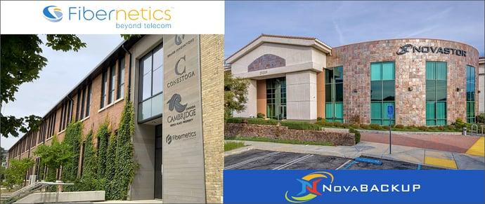 NewDatacenterInCA2