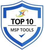 msp_tools_blu