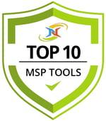 msp_tools_grn
