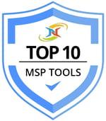 msp_tools_lite