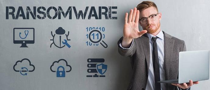 ransomware_tech