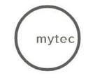 Mytec-Services