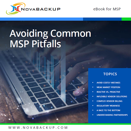 Avoid-MSP-Pitfalls