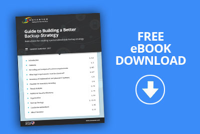 Backup-Strategy-Guide-nbk