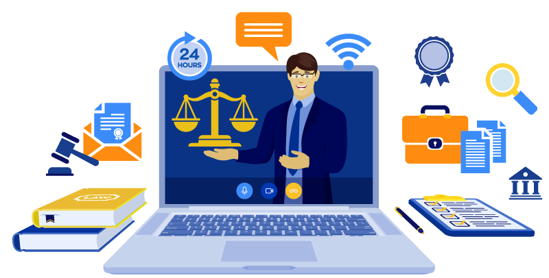Backup-software-for-law-firms-2