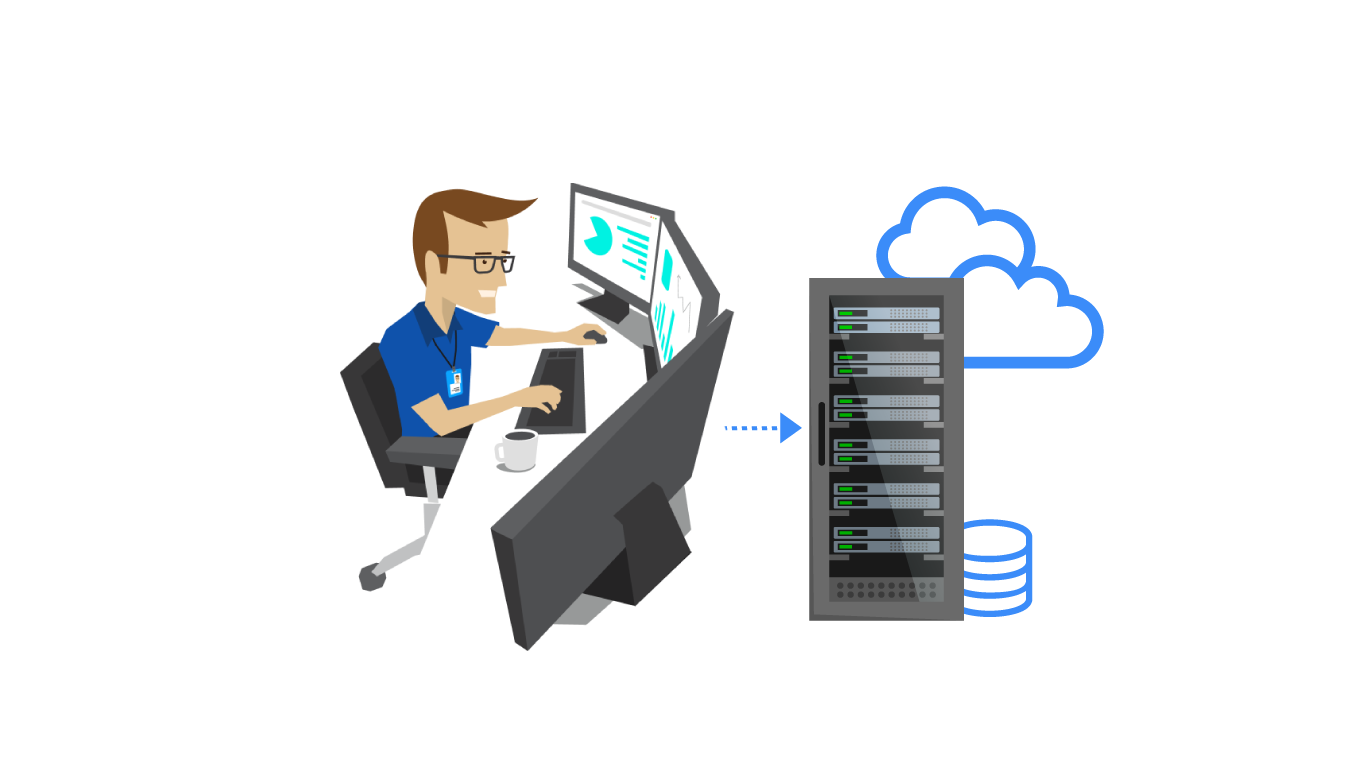 Guy-at-desk-with-server-cloud-2
