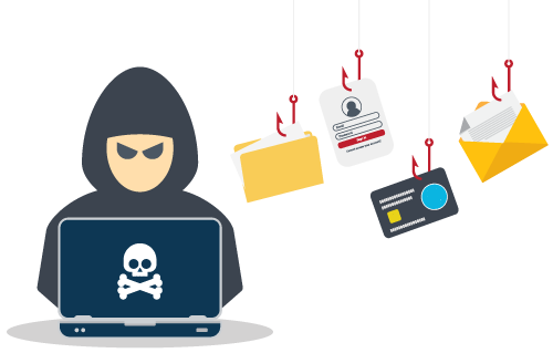 Lawyer-ransomware-prevention
