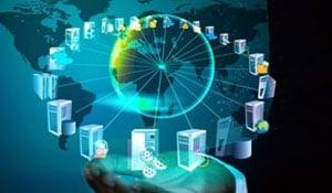 Virtualize-servers