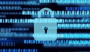 backups-secure