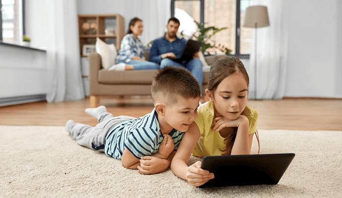 children_online_1000px