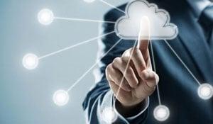 cloud-data-storage