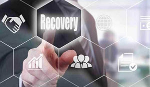disaster-recovery-assistance
