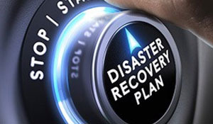 disaster-recovery-solution