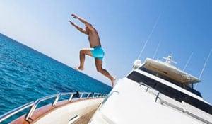 jumping-ship