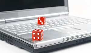 laptop--windows-tool