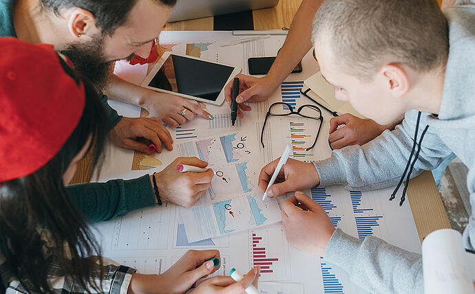 revenue_models