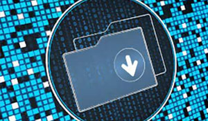 Backup 101: Which Files Should You Backup?